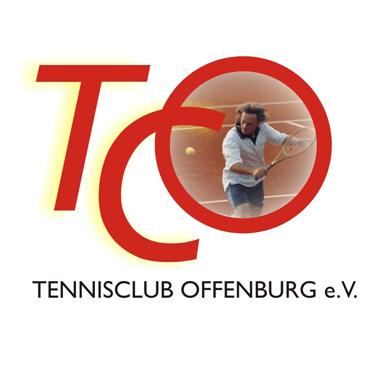 TC Offenburg