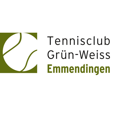 TSG TC GW Emmendingen/TC Lahr