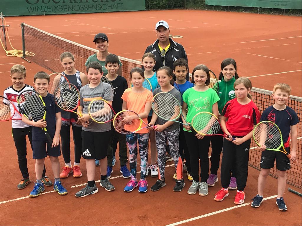 Tennis_Strach